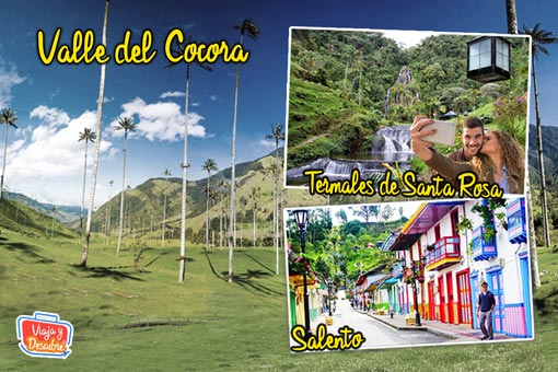 Excursion-Terrestre-Termales-Salento-y-Valle-del-Cocora2020